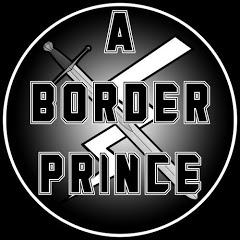 ABorder Prince