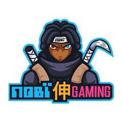 its Nobi Gaming