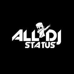 ALL DJ STATUS
