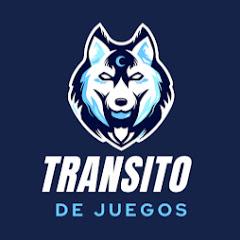 TRÁNSITO DE JUEGOS