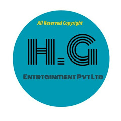 HG Entrtainment Pvt Ltd