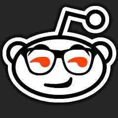 r/mr reddit