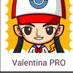 Valentina PRO