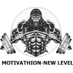 MOTIVATHION-NEW LEVEL