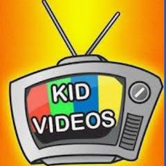 Videos para niños y niñas