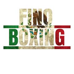 Fino Boxing