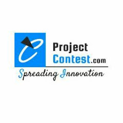 Project Contest