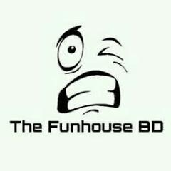 THE Funhouse BD