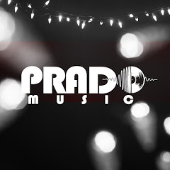 Prado Music Group