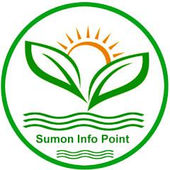Sumon Info Point