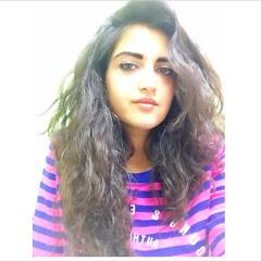 ياسمين احمد - Yasmine Ahmed