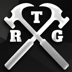 TRG RESTORATION