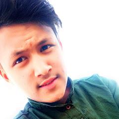 Kiran Shrestha