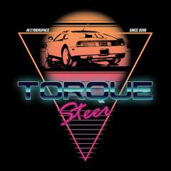 Torque Steer