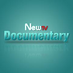 NewTV Documentary 华语纪录片