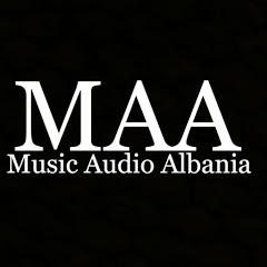 Music Audio Albania