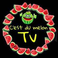 C'EST DU MELON TV