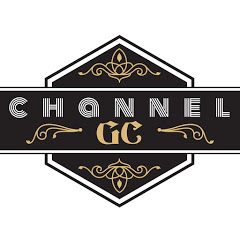Channel - GC
