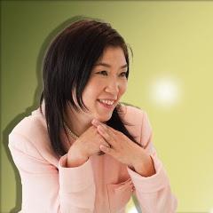 ピアノ教室応援コーチ保科陽子
