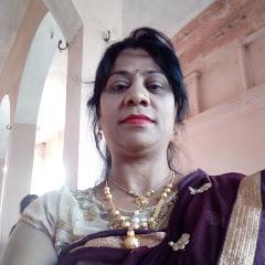 Asan Gharelu Upay