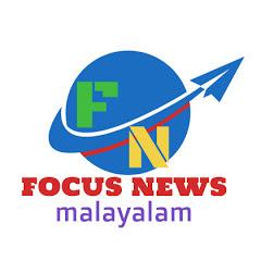 focus news malayalam