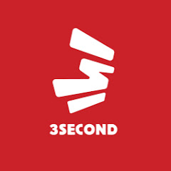 3SECOND TV