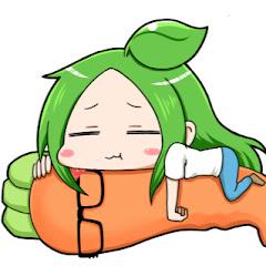 葉子遊戲精華頻道