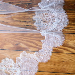 Bridal Sewing Techniques
