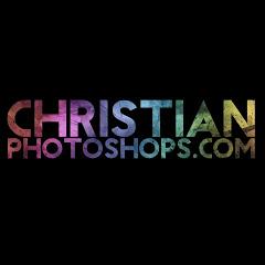 Christian Photoshops