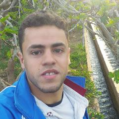 Yassin hanbala القارئ ياسين حنبلة