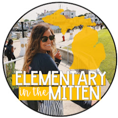Elementary In The Mitten