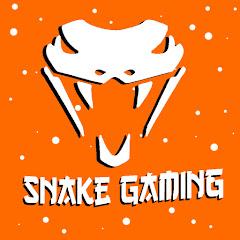 Snake Gaming