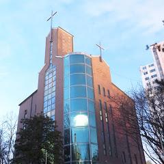 퇴계원교회 설교영상
