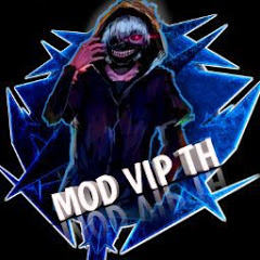 MOD VIP TH