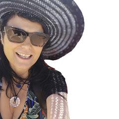 Claudia Gonzalez De Vicenzo