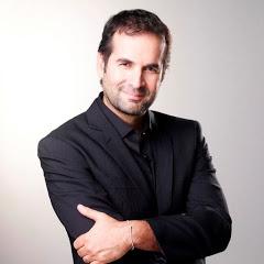 Javier Echevarria