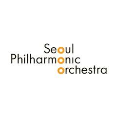 서울시립교향악단Seoul Philharmonic Orchestra