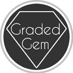 Graded Gem