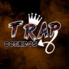 TRAP CORRIDOS - MUSIC