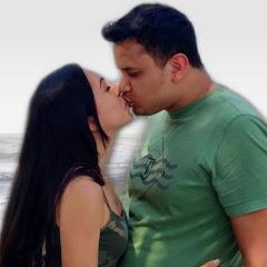 Mila e Thiagão LIVES