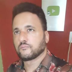 Célio Lobo