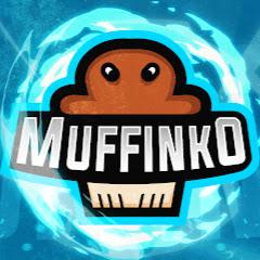 Muffinko