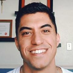 Carlos Acuna
