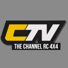 CRAWLERS TV