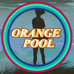 池子橙 OrangePool