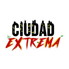 Ciudad Extrema