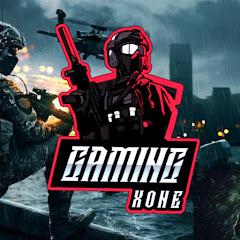 GAMING XONE