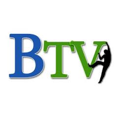 Bouldering TV