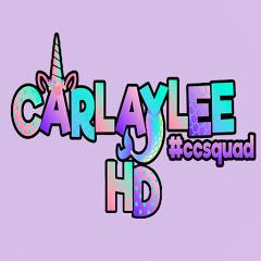 Carlaylee HD