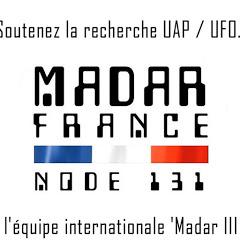 Madar Network